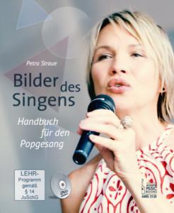 Buch Petra Straue